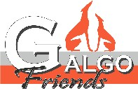 Galgo-Friends02